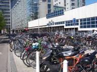 amsterdam-bikes1
