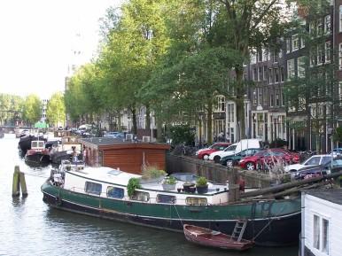 amsterdam-boats