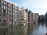 amsterdam-buildings-on-river