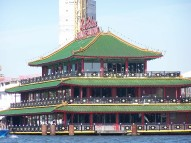 amsterdam-chinese-floating-restaurant