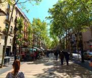 barcelena-ramblas