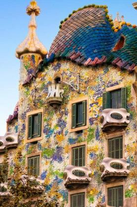 barcelona-casa-batillo-gaudi