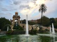 barcelona-ramblas-plaza-cat