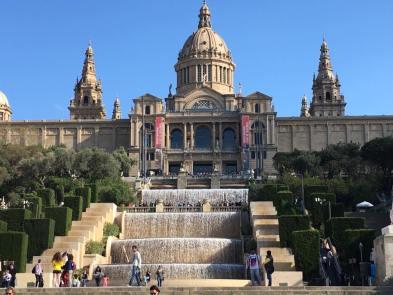 barcelona-ramblas-plaza-catalunya