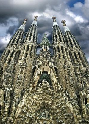 barcelona-sagrada
