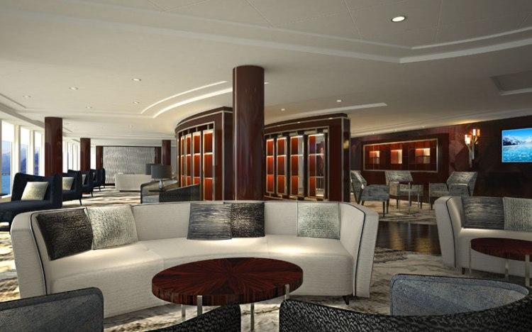 ncl observation lounge